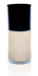 Giorgio Armani Luminous Silk Foundation