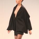 L'Oreal Melbourne Fashion Festival 2010 – Harper's Bazaar Runway