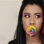 Lookbook #27 – Hard Candy