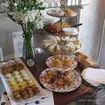Melbourne Beauty Bloggers Event