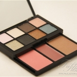 Swatches: Too Faced Glamour To Go Fairy Edition Holiday 2010