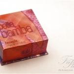 Benefit Bella Bamba Review