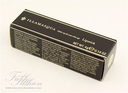 illamasqua atomic lipstick