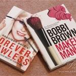 Bobbi Brown Makeup Manual vs Napoleon Perdis Forever Flawless Comparsion