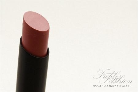 NARS Pure Matte Lipstick - Bangkok