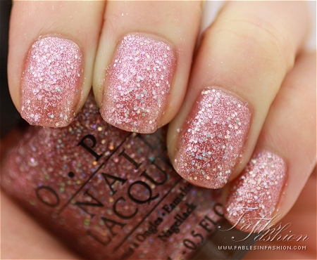 OPI Katy Perry Collect...