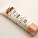 Palmer's Daily Facial Lotion SPF 15 Review and Photos