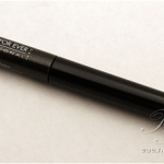 Make Up For Ever Aqua Liner – 14 Diamond Multicolour Review, Swatches and Photos