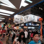 Photos from Hong Kong (Part 1)