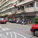 Photos from Hong Kong (Part 2)