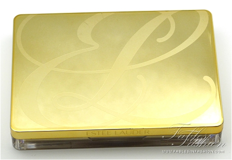 Estee Lauder Pure Color Illuminating Powder Gelee