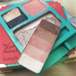 Minimising Your Makeup Collection – Depotting Products