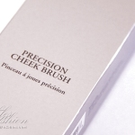 Lancome Precision Cheek Brush Review and Photos