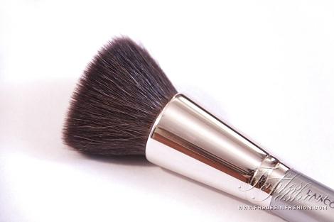 Lancome Precision Cheek Brush
