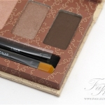 Benefit Big Beautiful Eyes Review, Swatches and Photos