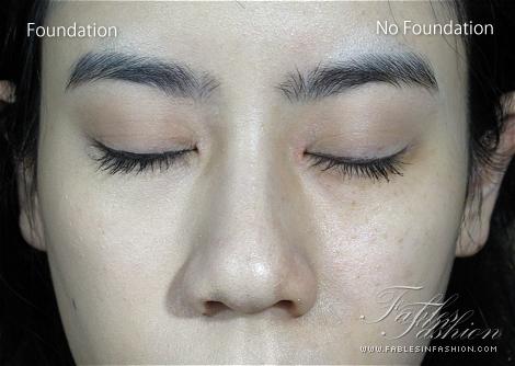 Clinique Repairwear Laser Focus All Smooth Makeup SPF 15