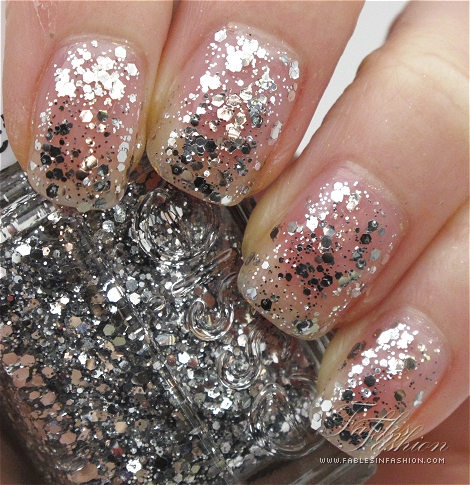 Essie Luxeffect Collection Review Swatches And Photos Fables In Fashion