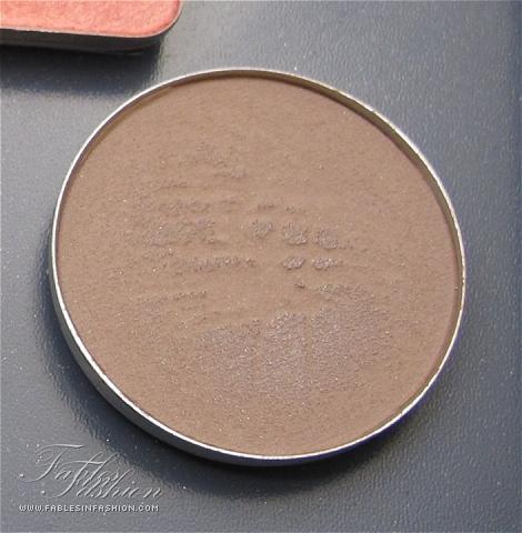 MAC Eyeshadow Wedge
