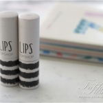 Topshop Lipsticks Review, Swatches and Photos