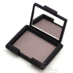 NARS Spring 2012 Eyeshadow – Lhasa Review, Swatches and Photos