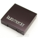 Laura Mercier Sheer Creme Colour – Pink Cheek Veil Review, Swatches and Photos
