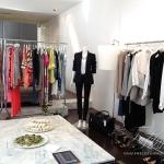 Shopbop Collection Preview