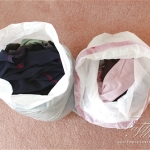 Operation Simplify ~ Remove Unwanted Clothes from Closet