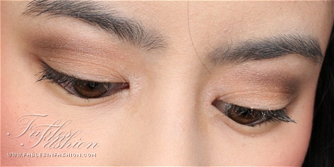 Tarte Amazonian Clay Eye & Cheek Palette