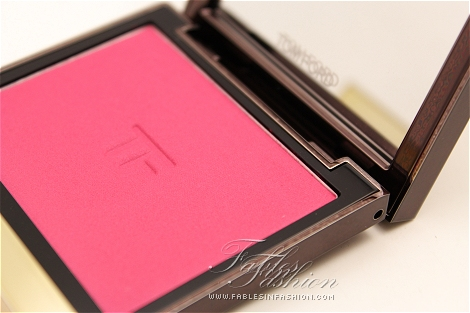 Tom Ford Cheek Colour - Narcissist
