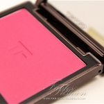 Tom Ford Cheek Colour – Narcissist Review, Swatches and Photos