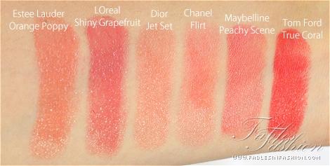 Addict Lipstick by Dior #18