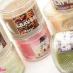 Bath and Body Works Candle Haul! A Slightly Strange Obsession