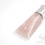 Jill Stuart Jelly Lip Gloss – 103 Crystal Kiss Review, Swatches and Photos