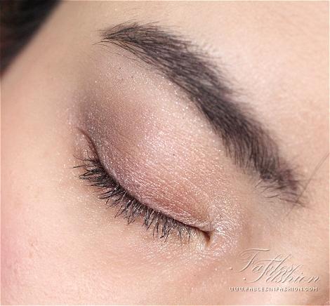 Lunasol Sheer Glossy Eyes