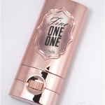 Benefit Fine One One Review, Swatches and Photos