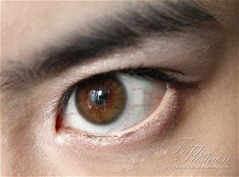 Chanel Stylo Yeux Waterproof Eyeliner - 86 Beige Claire