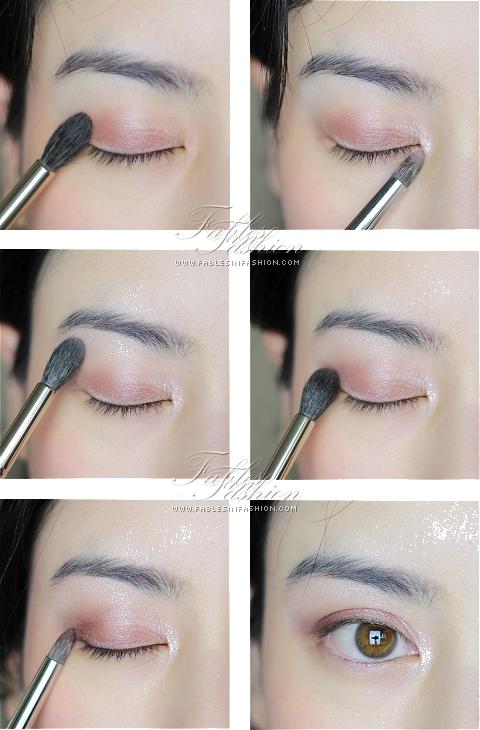 Chanel Les 4 Ombres Quadra Eyeshadow - Raffinement