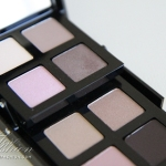Bobbi Brown Lilac Rose Eye Palette Review, Swatches and Photos