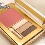 Aerin Spring Style Palette – 02 Garden In Bloom Review, Swatches and Photos