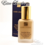 Estee Lauder Double Wear Foundation Review, Swatches and Photos