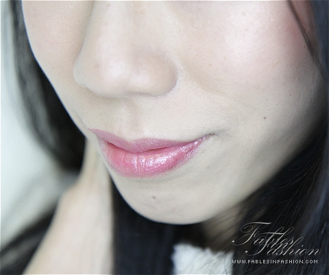 Clinique Long Last Lipstick - Bejewled Pink