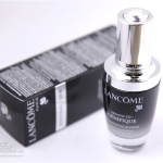Lancome Advanced Genefique Youth Activating Concentrate & Visionnaire Review and Photos