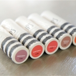Topshop Velvet Finish Moisturising Lipstick Review, Swatches and Photos