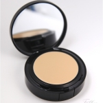 Bobbi Brown Long-Wear Even Finish Compact Foundation Review, Swatches and Photos