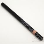 Chanel Stylo Yeux Waterproof Eyeliner – 86 Beige Clair Review, Swatches and Photos