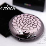 Guerlain Meteorites Compact Pressed Powder – 01 Teint Rose Review, Swatches and Photos