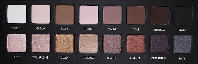 Lorac Cosmetics Beauty from mixedforms.ml online store. Millions of products all with free shipping Australia wide. Lowest prices guaranteed.