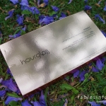 Hourglass Lighting Palette – Ambient Review, Swatches and Photos