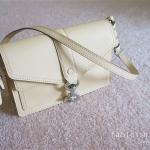 Rebecca Minkoff Mini Hudson Moto Bag Review