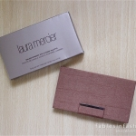 Laura Mercier Enlightenment Eye & Cheek Palette Review, Swatches and Photos